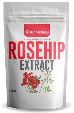 Rosehip Extract 100g