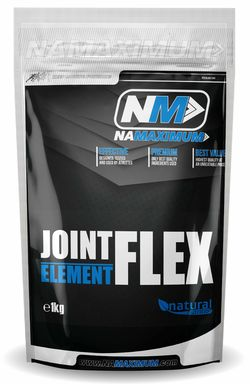 Joint Flex Element - kloubní výživa Natural 100g