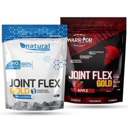 Joint Flex Gold - kloubní výživa Natural 400g